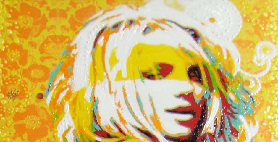 Britney (SOLD)