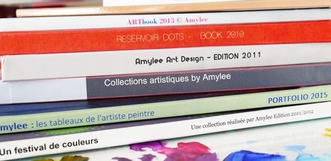 collection-livres-amylee-impression-art