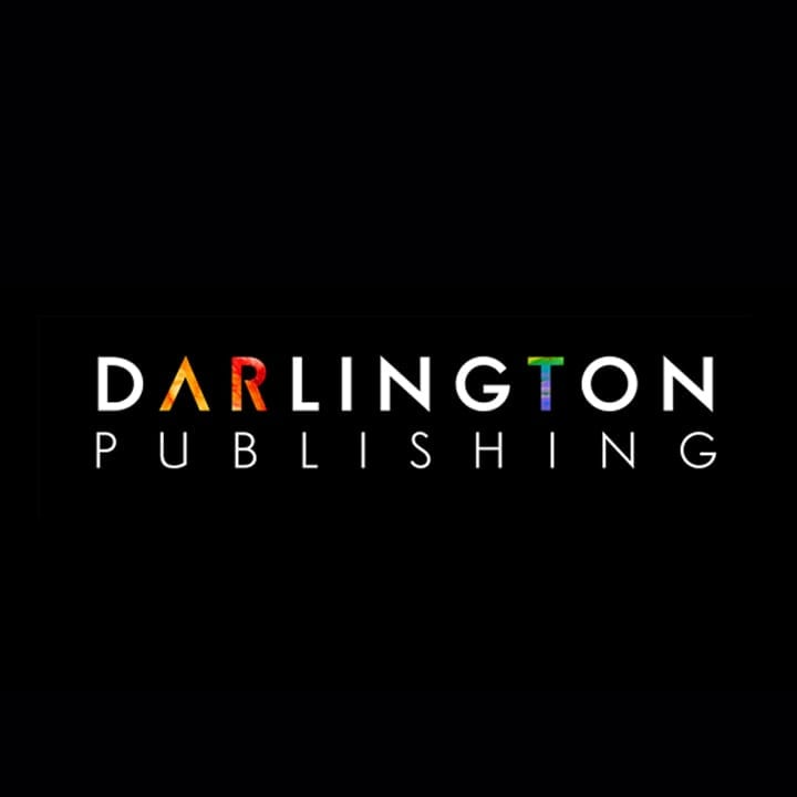 darlington amylee united kingdom