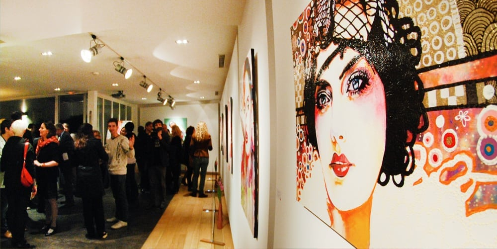 past events marceau bastille amylee vernissage