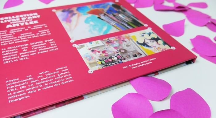 artbook-peinture-artiste-peintre