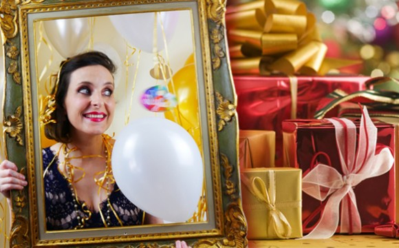 Great Christmas Gifts by AMYLEE