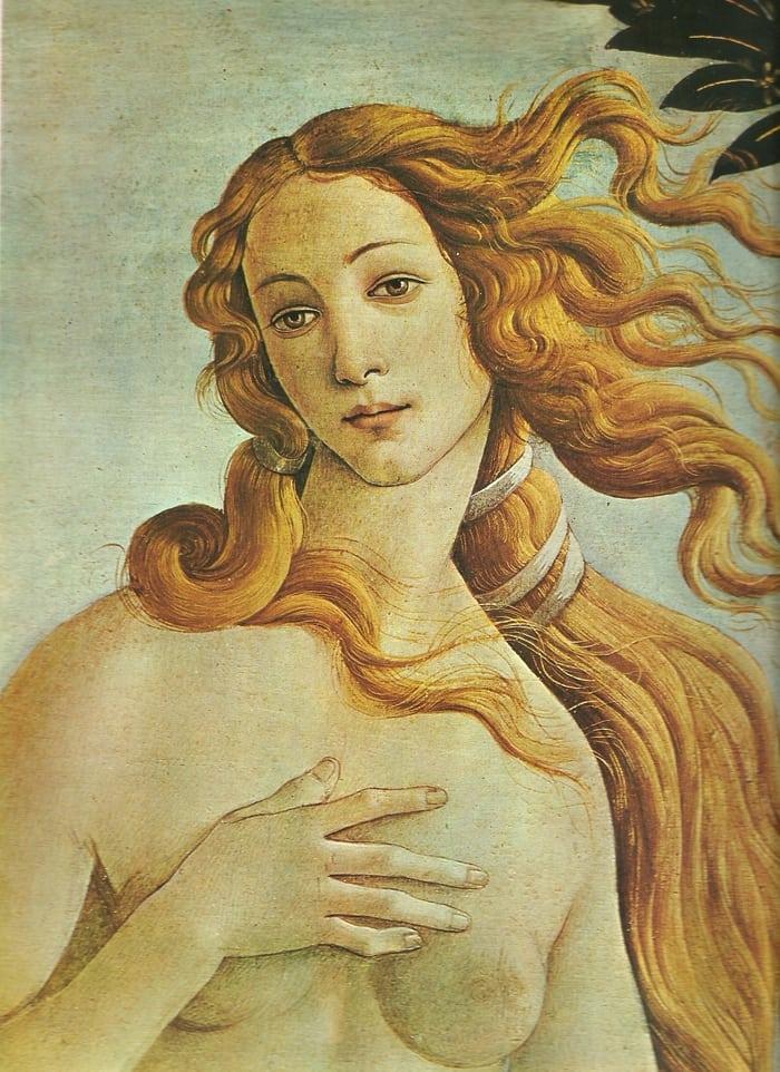 sandro-botticelli-birth-venus
